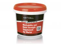 Metcell 1 Litre