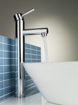 Cosmos Basin Mixer Tall