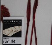 Veritas - Lucille
