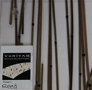 Veritas - Reed