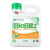 Bio Blitz™ Cleaner Concentrate