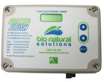 Smart Flush Urinal Flush Timer