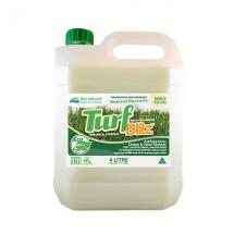 Turf Blitz Artificial Grass Cleaner
