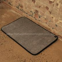 Footwarmer Mat Heater