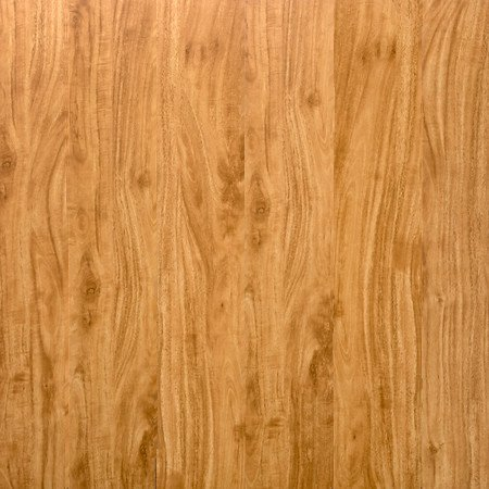 Easy To Install Aquastep Waterproof Laminate Flooring No Rotting