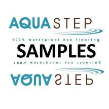 A'Step Samples Australia Wide Post