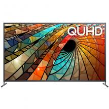 TCL100 inch QUHD Android TV P715