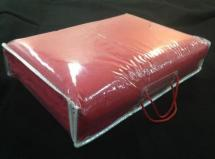 PCA Personal Fire Blanket