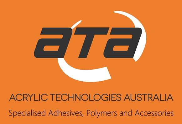 Acrylic Technologies Australia Pty Ltd