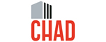 Chad Plaster and Facades