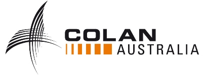 Colan Products