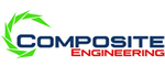 Composite Engineering