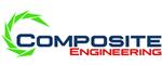 Composite Engineering