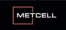 Metcell