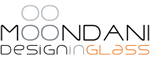 Moondani Glass Design Pty Ltd