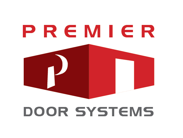 Premier Door Systems Pty Ltd