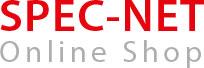 Spec-Net TV Sales