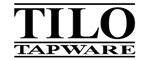 Tilo Tapware